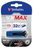 "USB Flash ""V3 MAX Store 'n' Go""  USB 3.0"