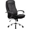 Кресло для руководителя Metta LK-3