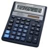 Калькулятор настольный 12р. SDC-888X