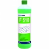 Средство моющее для пола PROFI BASIC F510 универсальное