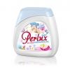 """""""Perlux Baby"""" - гибридное средство для стирки  в капсулах «порошок+гель»"""