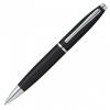 Ручка шариковая GALAIS