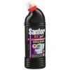 Средство чистящее для сантехники Sanfor WC гель