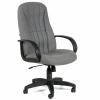 Кресло для руководителя Chairman 685