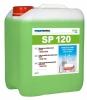 Ополаскиватель для посудомоечной машины PROFIMAX SP 120