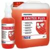 Средство моющее кислотное для сантехники PROFIMAX SANITEX PLUS