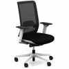 Кресло для руководителя SOKOA WI-MAX WHITE