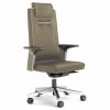Кресло для руководителя SOKOA K01