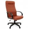 Кресло для руководителя CHAIRMAN 480 LT