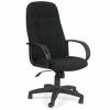 Кресло для персонала CHAIRMAN 727