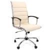 Кресло для персонала CHAIRMAN 760