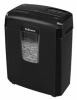Шредер Fellowes® PowerShred® 8C