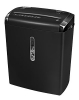 Шредер Fellowes® Powershred® P-28S
