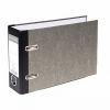 Папка-регистратор А3,картон