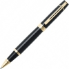 "Ручка роллер ""300 Glossy Black"""