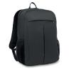 """Рюкзак для ноутбука """"Neon Teny"""""""