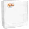 Салфетки бумажные Veiro сервировочные