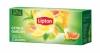 "Чай ""Lipton"" Citrus Garden"