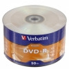 Диск DVD-R Verbatim Extra Protection