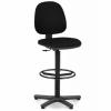 Кресло для персонала REGAL GTS RING BASE