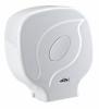 Диспенсер для туалетной бумаги пластиковый