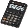 калькулятор настольный 12р. MX-12B Casio
