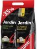 "Кофе ""Jardin"" Americano Crema+Espresso Di Milano набор 2в1"