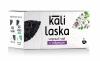 """Чай """"Kali Laska"""" черный байховый с чабрецом"""