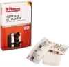 Таблетки для чистки кофемашин Filtero Art.602