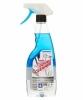 Средство чистящее для удаления сильных загрязнений PROFIMAX Double Cleaner
