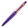 """Ручка шариковая автоматическая """"Capsule"""""""