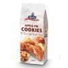 """Печенье """"Cookies"""" Яблочный пай"""