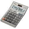Калькулятор DF-120BM