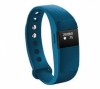 Фитнес браслет ACME ACT05B синий