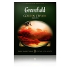 """Чай черный пакетированный """"Greenfield"""" Голден Цейлон"""