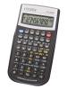 Калькулятор инженерный Citizen SR-260 N