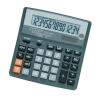Калькулятор настольный Citizen SDC-640 II