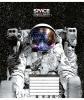 """Тетрадь А5 """"Space"""""""