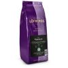 """Кофе """"Lofbergs The Espresso"""" в зерне"""