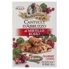 Традиционное тосканское печенье Cantucci