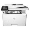 МФУ HP LaserJet Pro MFP M426dw (F6W13A)