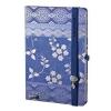 "Блокнот ""Oriental Dream"" Lanybook"
