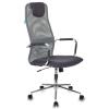 """Кресло для руководителя """"Бюрократ KB-9/DG"""""""