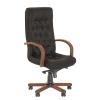 "Кресло для руководителя ""FIDEL lux extra MPD EX1"""