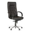 """Кресло для руководителя """"FIDEL steel MPD"""""""