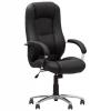 Кресло для руководителя MODUS STEEL CHROME