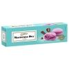 """Пирожное миндальное """"Macarons Dry"""""""