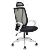 "Кресло для руководителя ""Бюрократ MC-W411"""