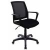 """Кресло для персонала """"Бюрократ CH-498"""""""