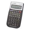 Калькулятор научный SR-270N